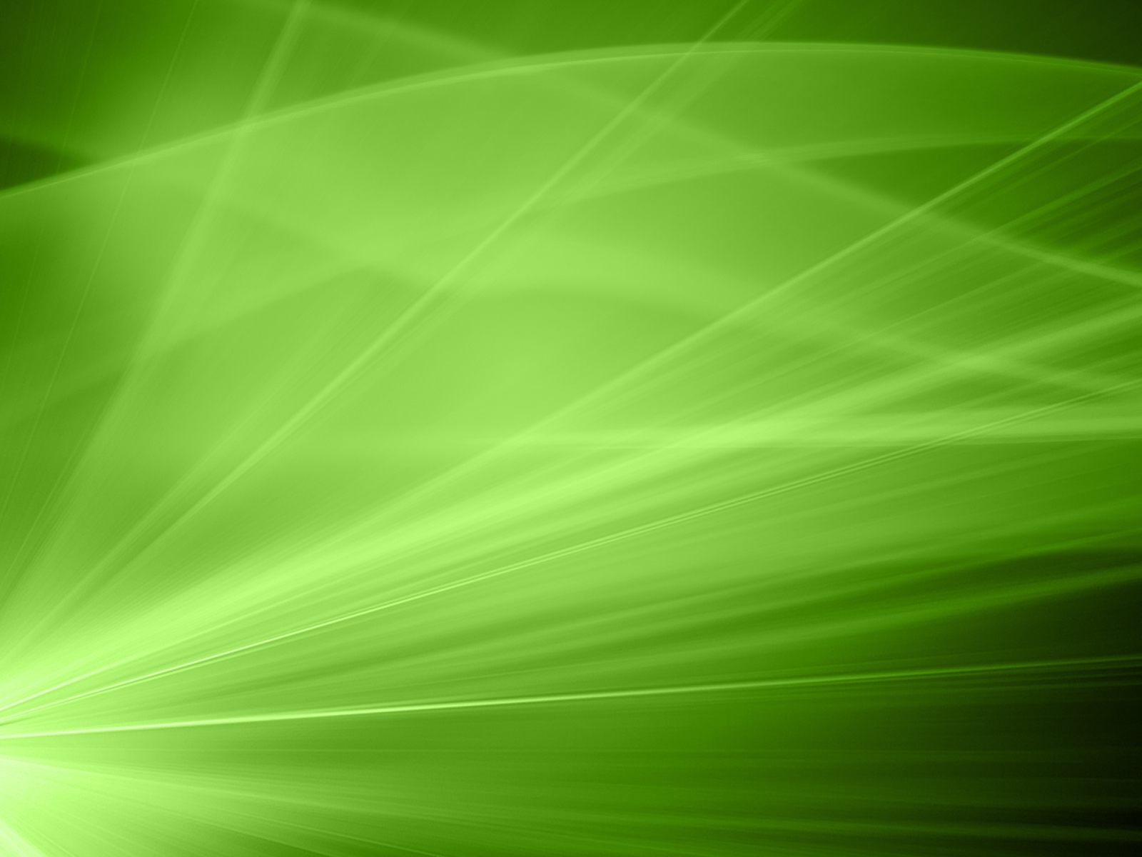 light green wall paper photo - 4