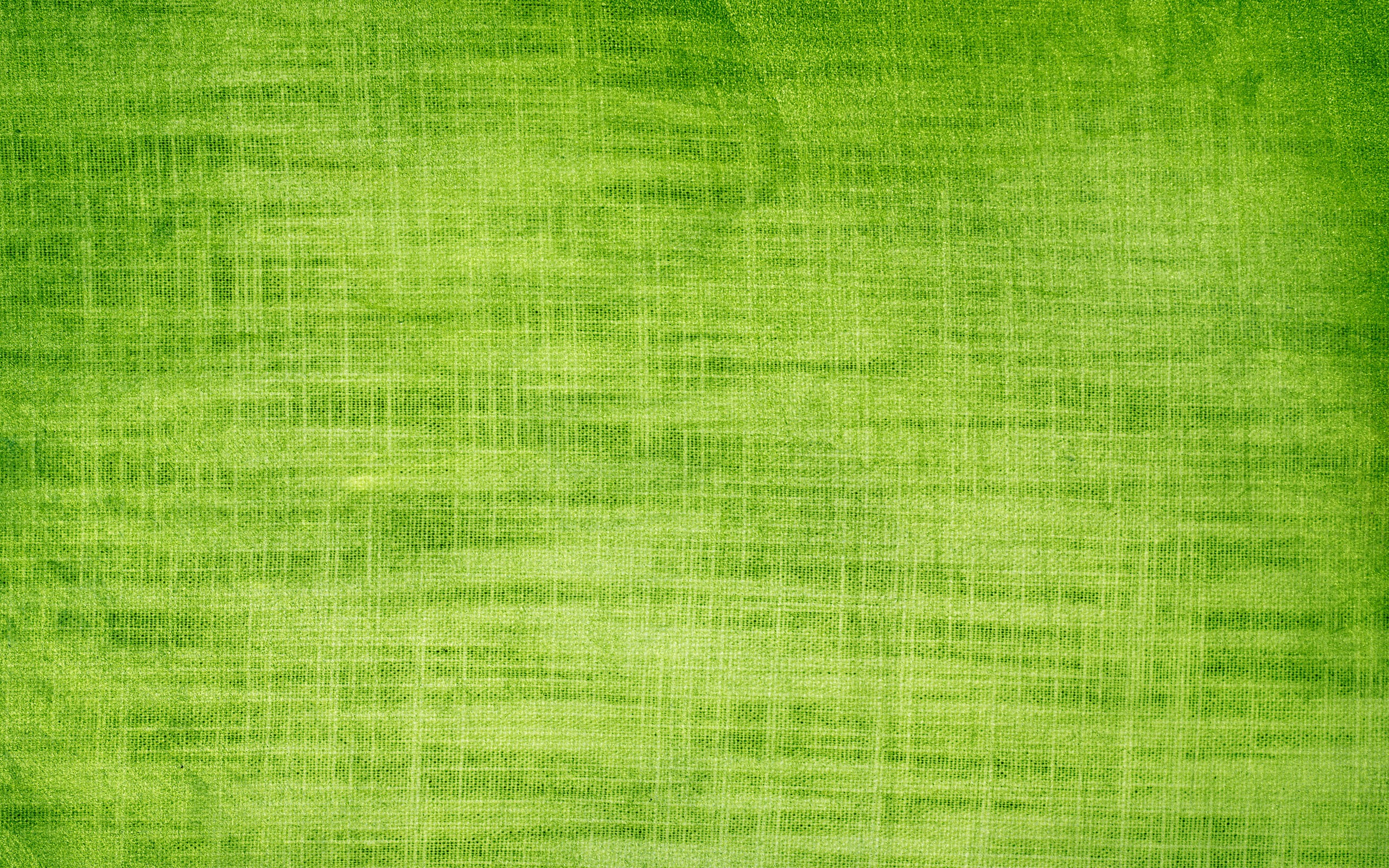 light green wall paper photo - 7