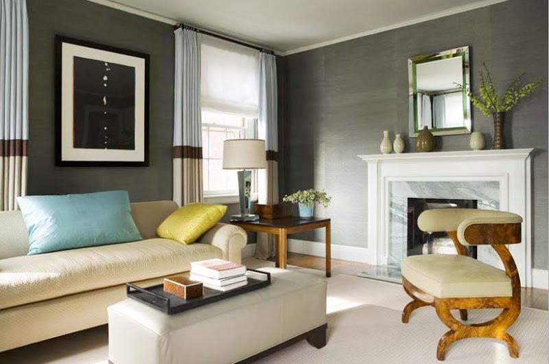 living room ideas with light green walls choosing living room
