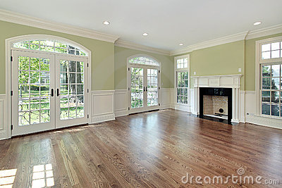 Amazing Awesome Light Green Living Room Photos Com With Light Green Living  Room.