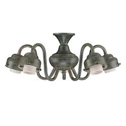 Light kit ceiling fan   Warisan Lighting:light kit ceiling fan photo - 10,Lighting