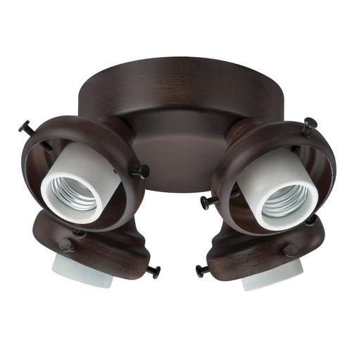 Add Light To Ceiling Fan: light kit ceiling fan photo - 3,Lighting