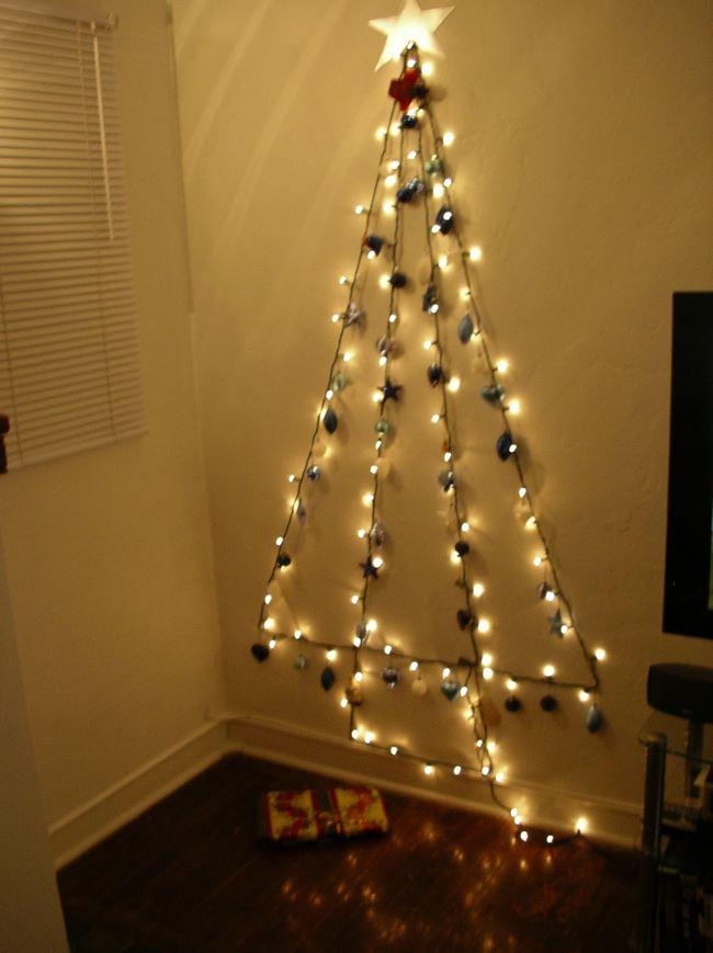 christmas lights outdoor trees warisan lighting. light tree on wall photo 6 christmas lights outdoor trees warisan lighting