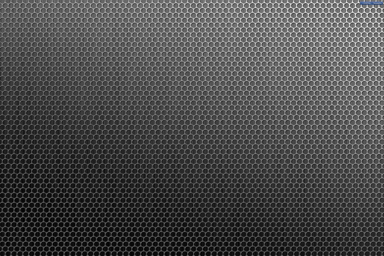 light wall plates photo - 4