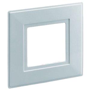 light wall plates photo - 9