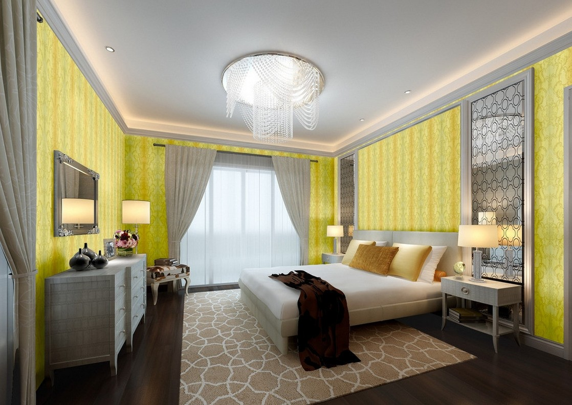 light yellow bedroom walls light yellow bedroom walls magic colors of your bedroom 15870