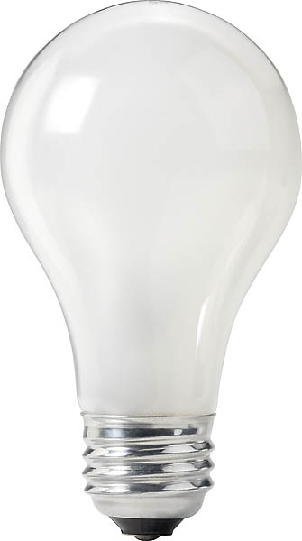 lightbulb lamp photo - 2