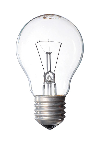 lightbulb lamp photo - 5