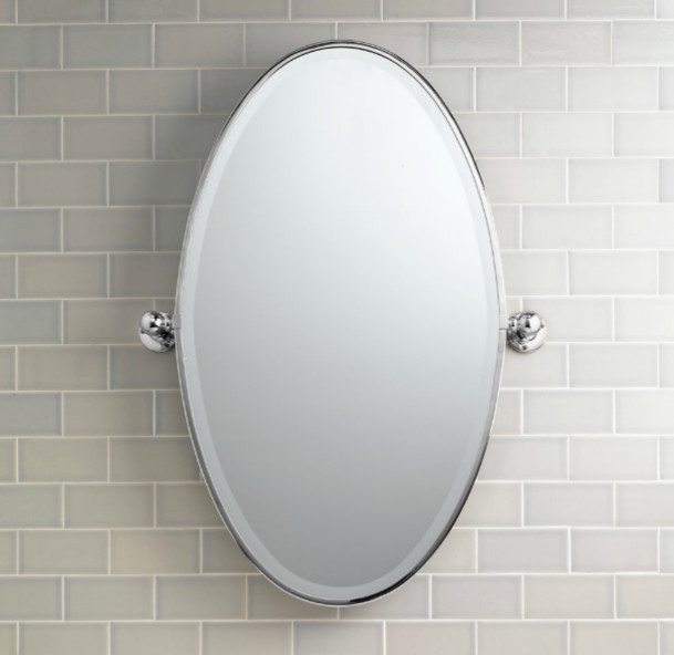 Lighted Bathroom Mirrors Wall Photo 1 Warisan Lighting Picture Of Toilet
