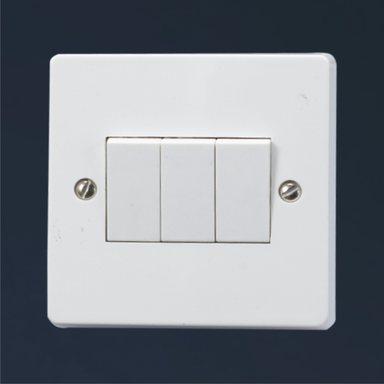 lighted wall switches photo - 1