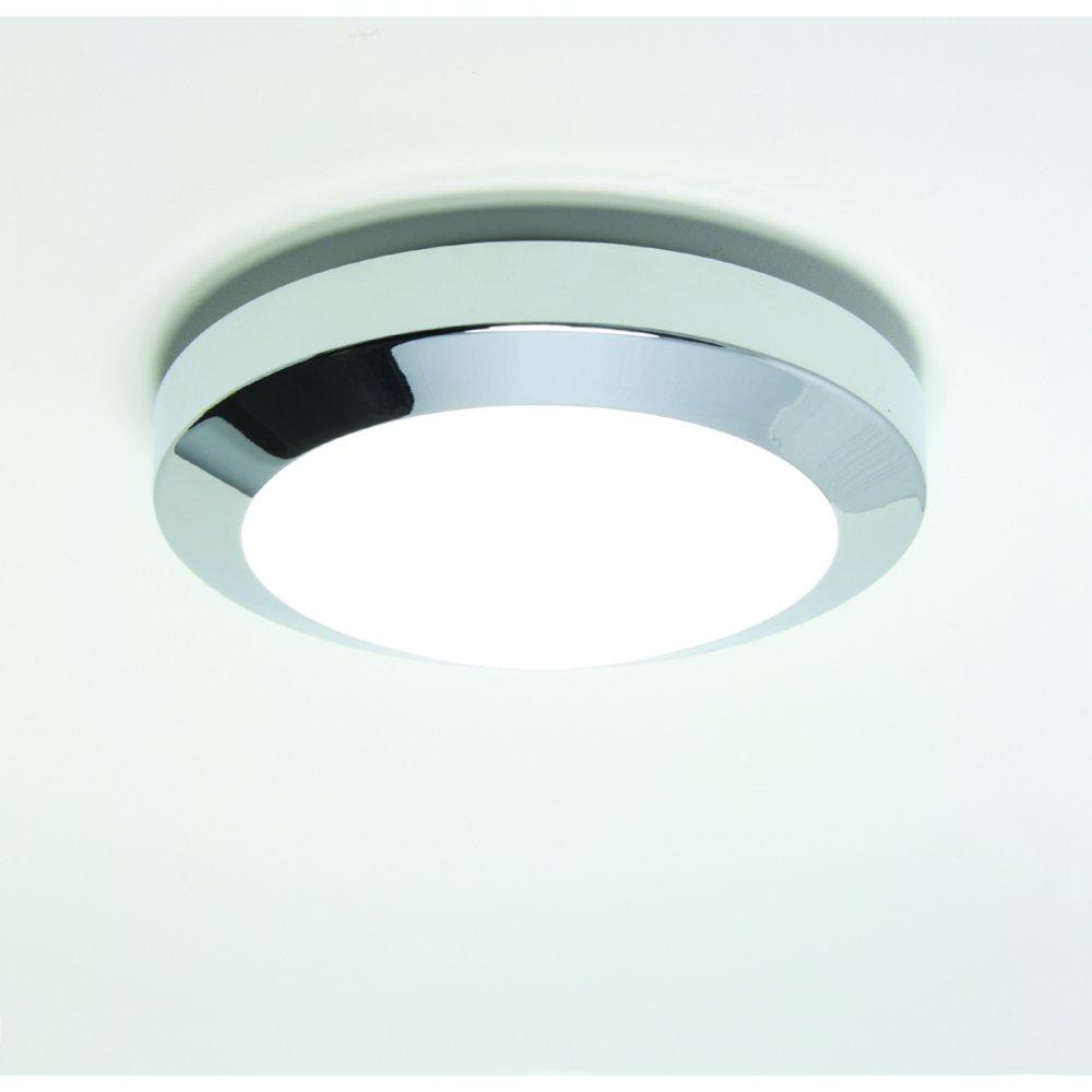 Overhead Bathroom Lighting Lights Ceiling Warisan Lighting