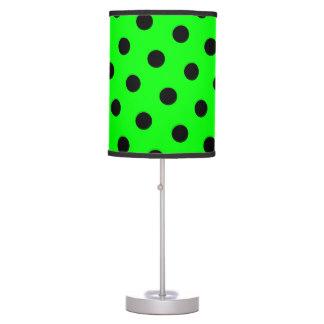 Lime Green Desk Lamp: lime green desk lamp photo - 5,Lighting