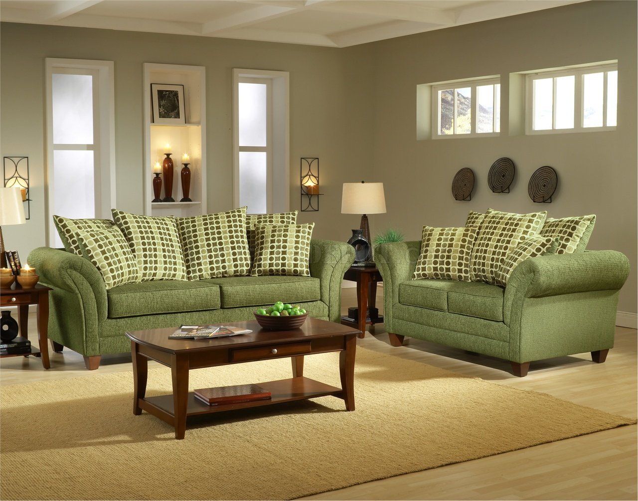 Lime Green Living Room Lime Green Sofa Teal Sofa Comfortable Lime Green Sofa Dark