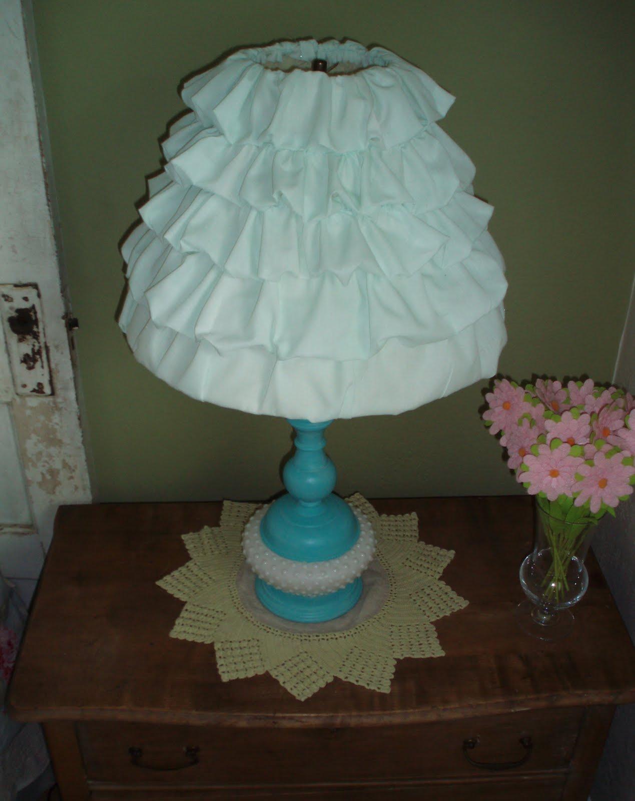 lipstick lamp photo - 3