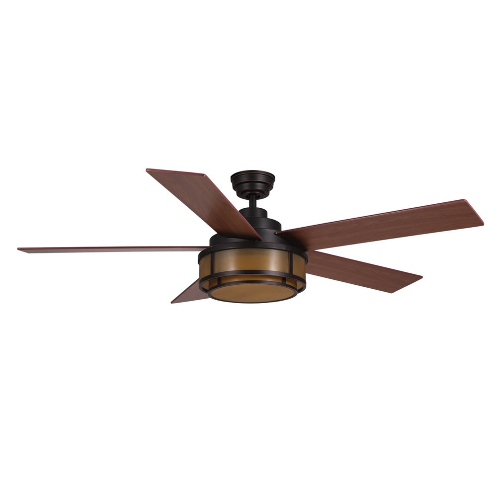 litex ceiling fans photo - 1
