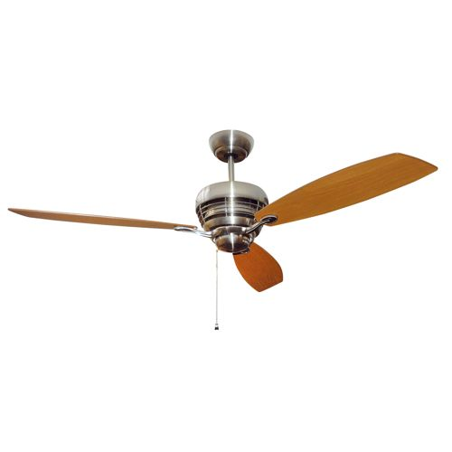 litex ceiling fans photo - 10