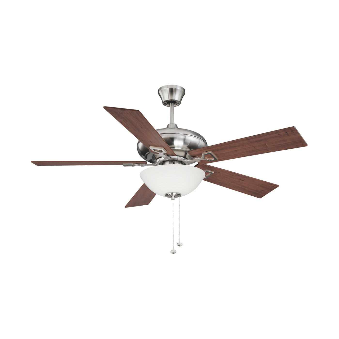 litex ceiling fans photo - 3