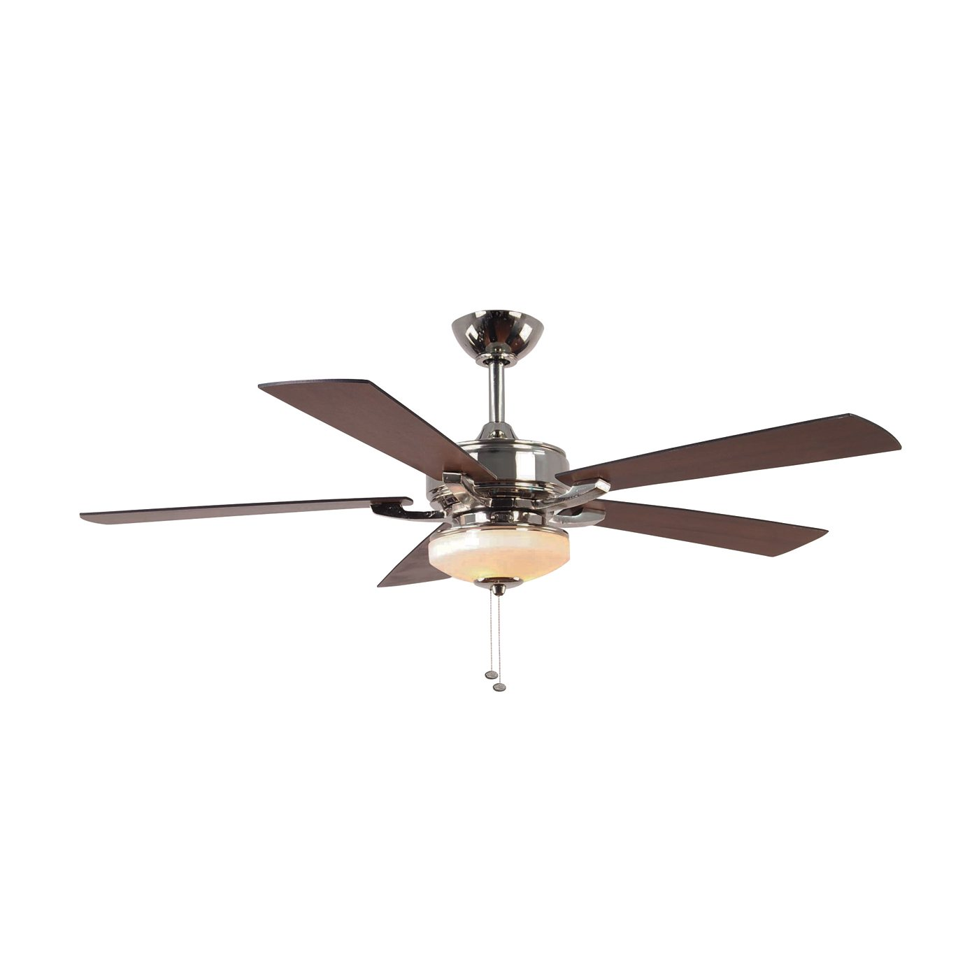 litex ceiling fans photo - 4