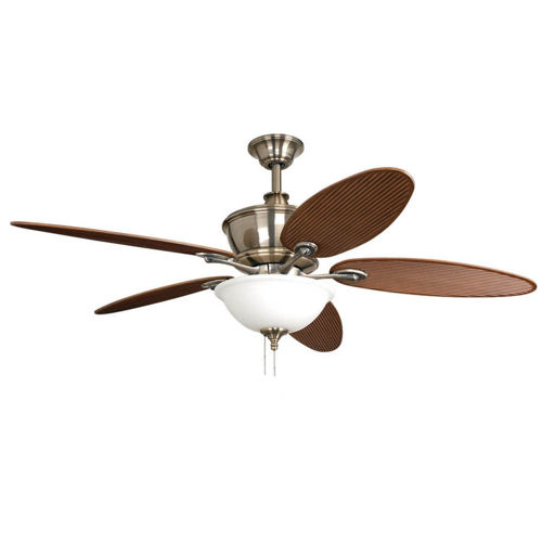 litex ceiling fans photo - 5