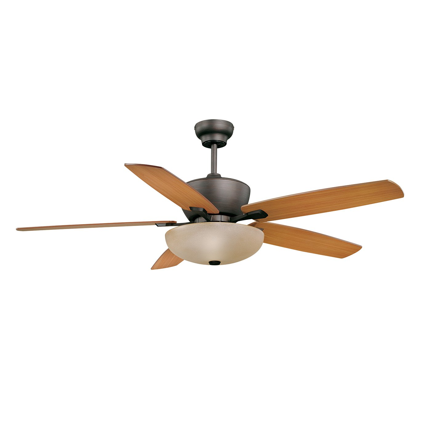 litex ceiling fans photo - 7