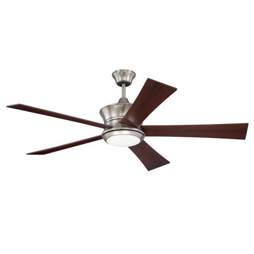 litex ceiling fans photo - 8