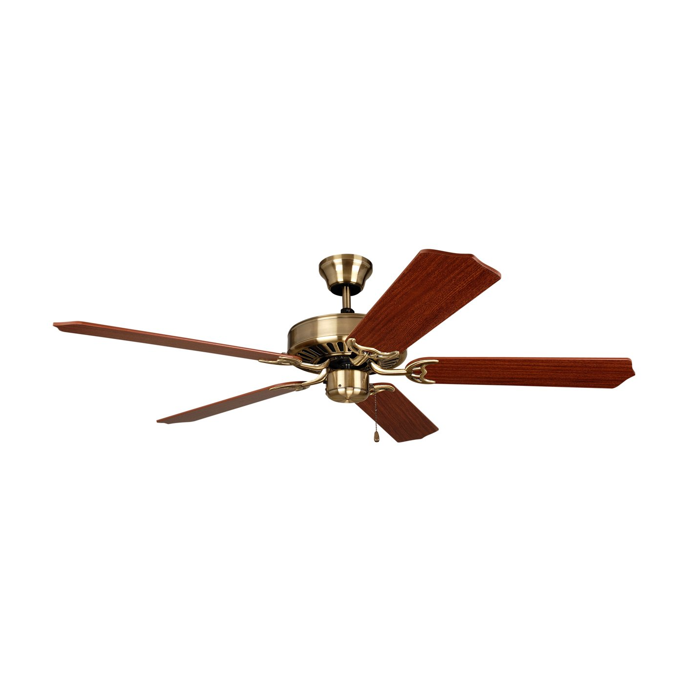 litex ceiling fans photo - 9