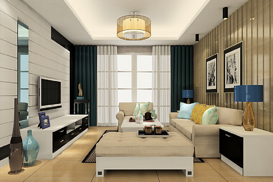 living room hanging lamps – laptoptablets