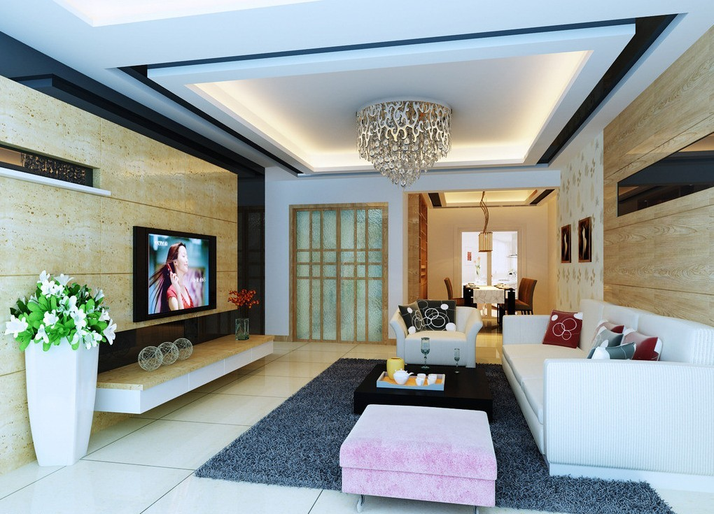 living room ceiling light ideas warisan lighting