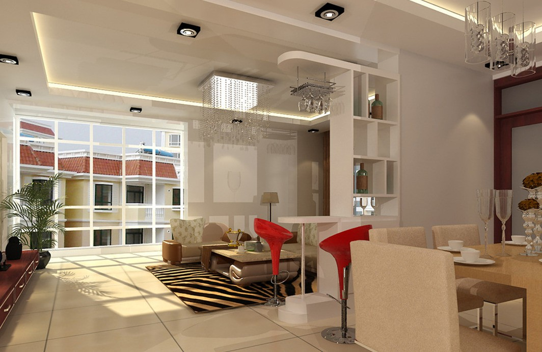 Living room ceiling light ideas 10 ideas for your living for Ceiling lighting ideas for living room
