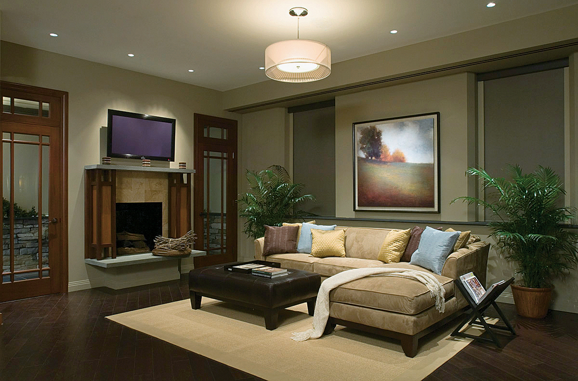 Light Living Room Ideas Living Room Ceiling Light Ideas  10 Ideas For Your Living Room .