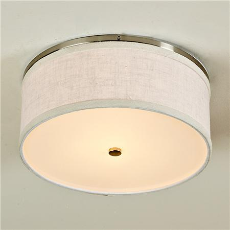 living room ceiling light shades photo - 2
