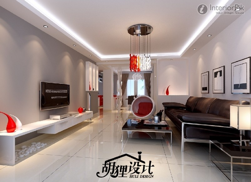living room ceiling lights modern warisan lighting