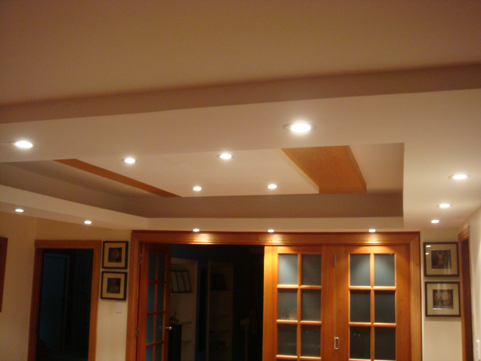 Modern Bedroom Ceiling Lights Living Room Ceiling Lights Modern Warisan Lighting