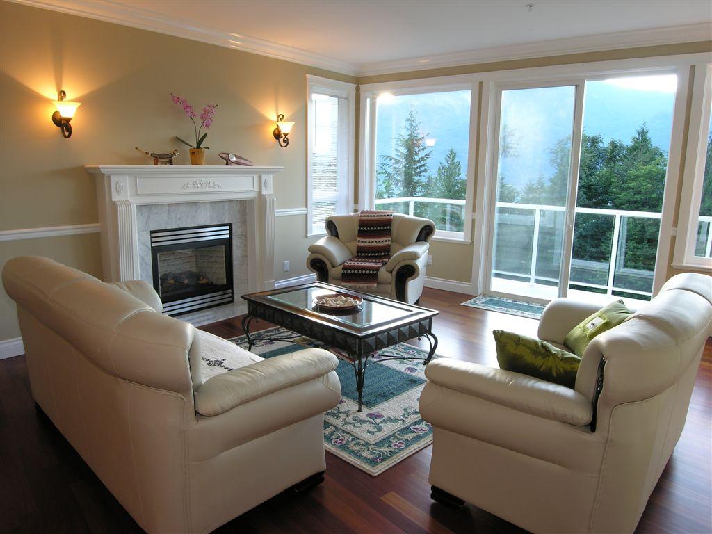 Living Room Wall Light Fixtures Warisan Lighting