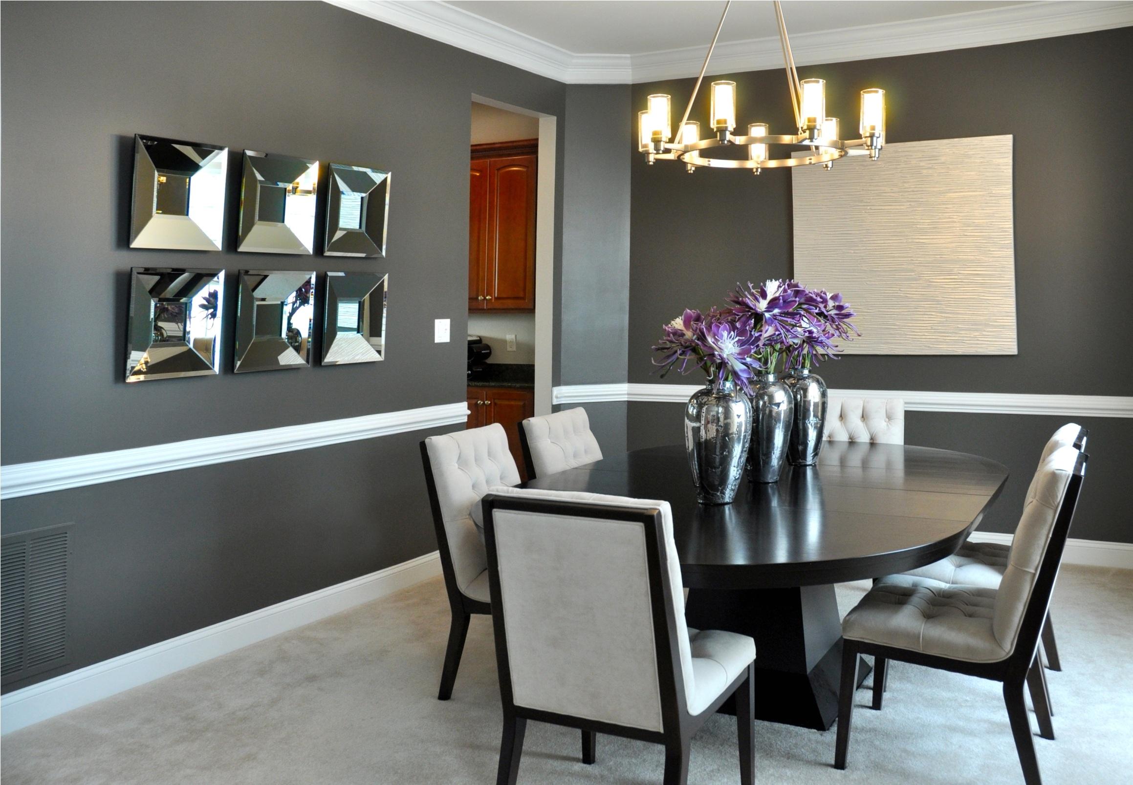 living room wall light fixtures photo - 1