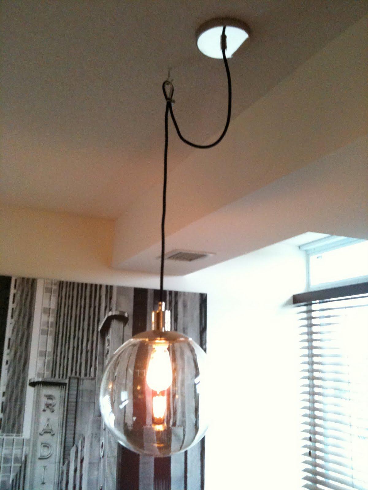 Long Ceiling Light Fixture: long ceiling lights photo - 10,Lighting