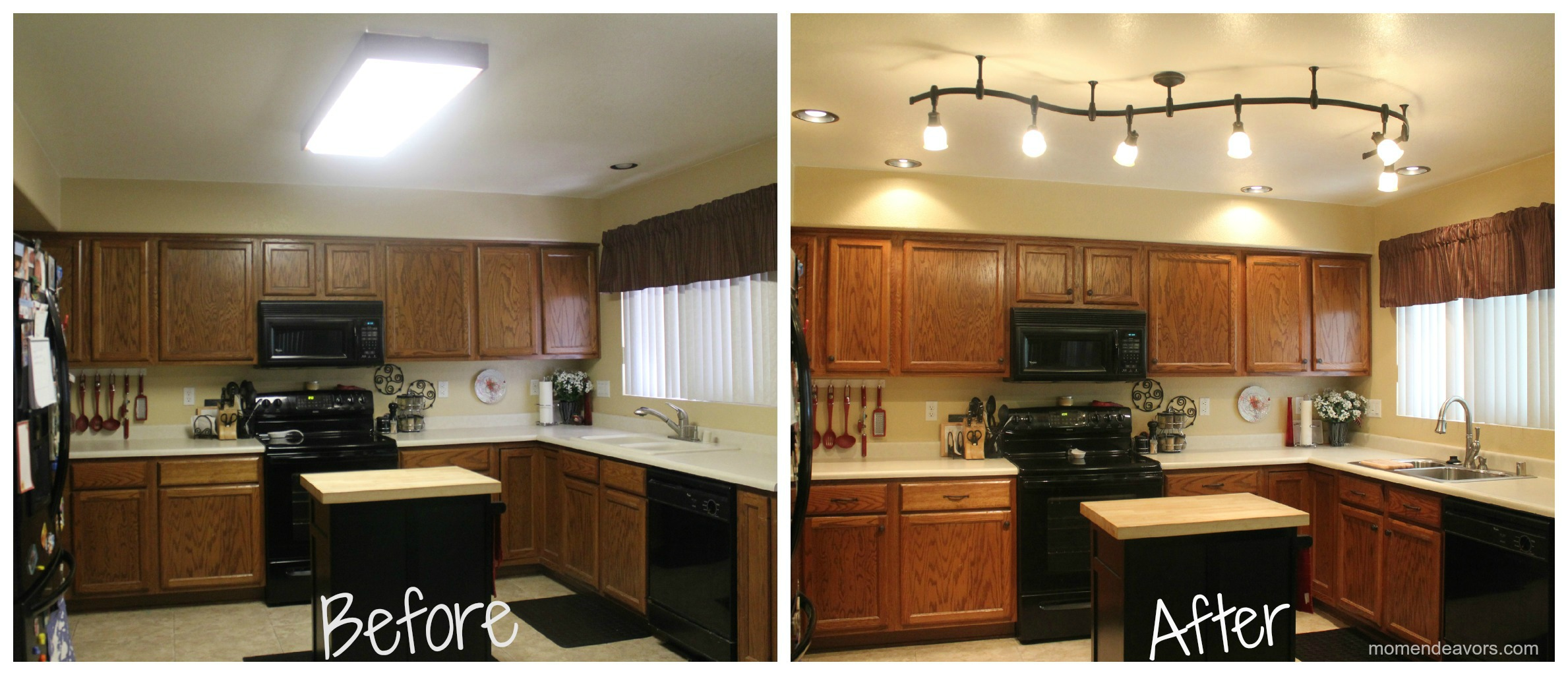 Long Kitchen Light Fixtures Long Ceiling Lights Warisan Lighting