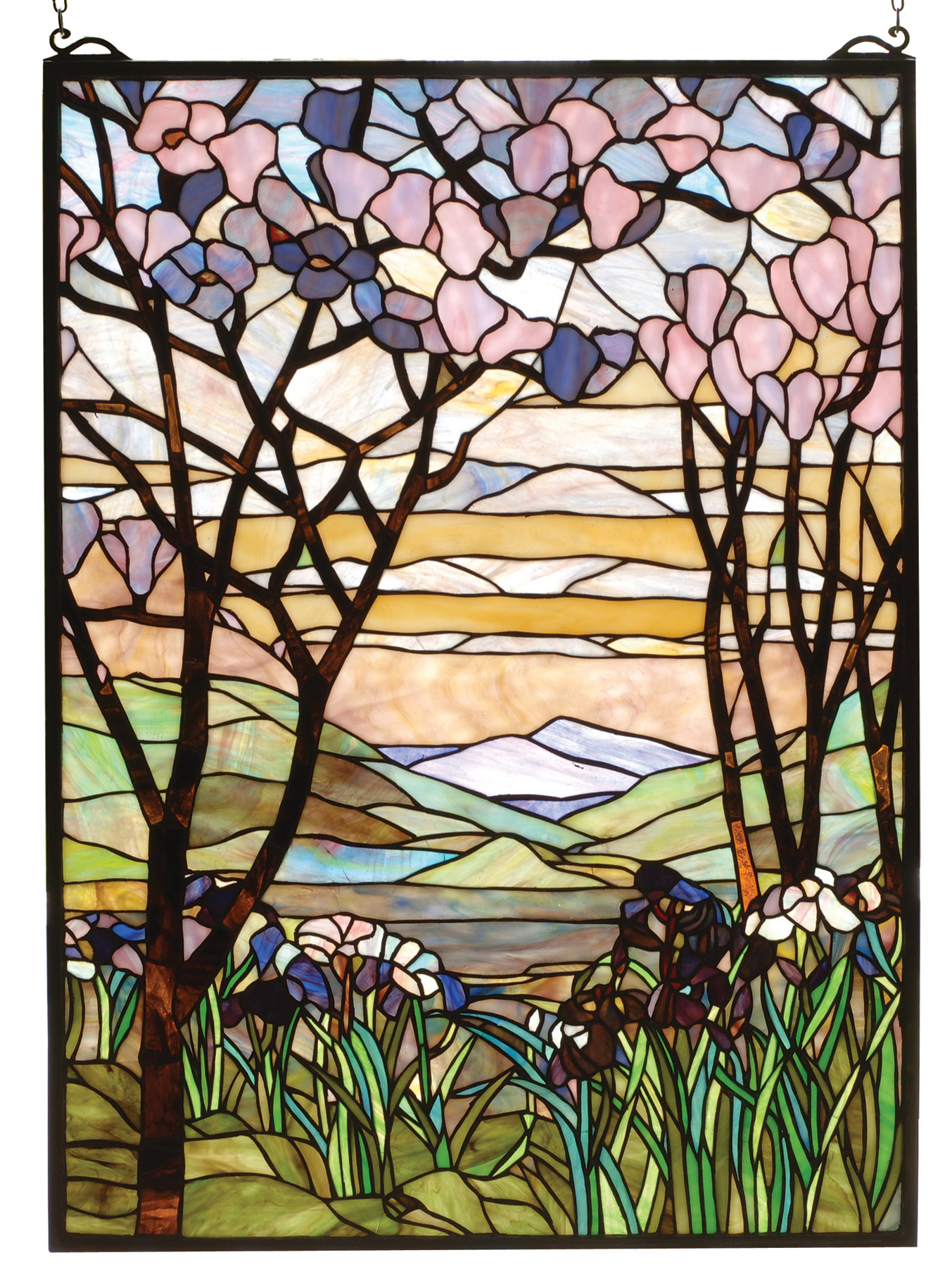 louis comfort tiffany lamps photo - 8