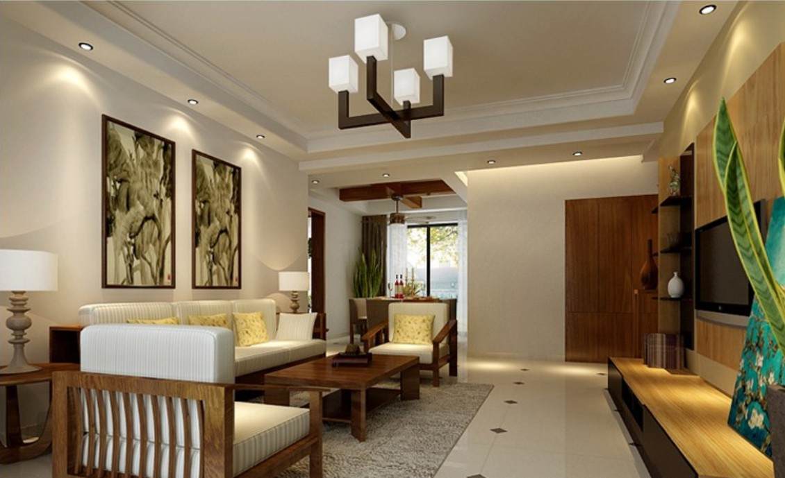 lounge ceiling lighting ideas. lounge ceiling lights photo 4 lighting ideas