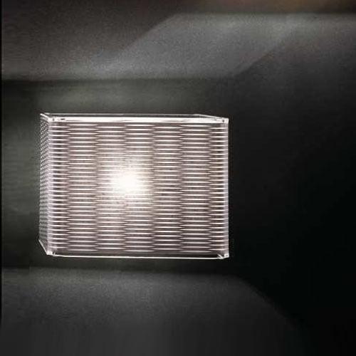 lounge wall lights photo - 5