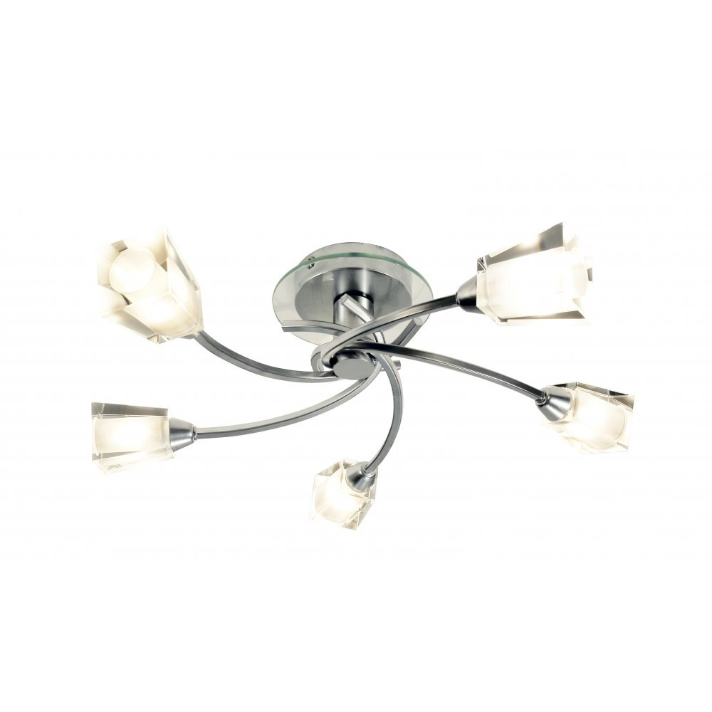 lighting for ceilings. low ceiling lights photo 1 lighting for ceilings i