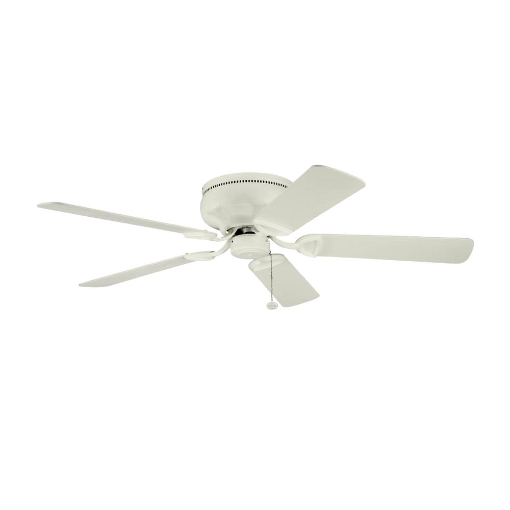 Low clearance ceiling fans | Warisan Lighting