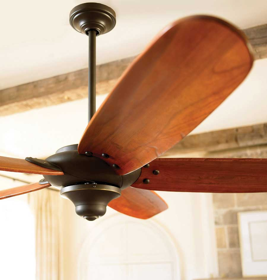 Cost to install a ceiling fan - Low Cost Ceiling Fans Photo 3