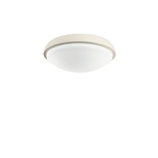 low profile ceiling fan light kit photo - 8