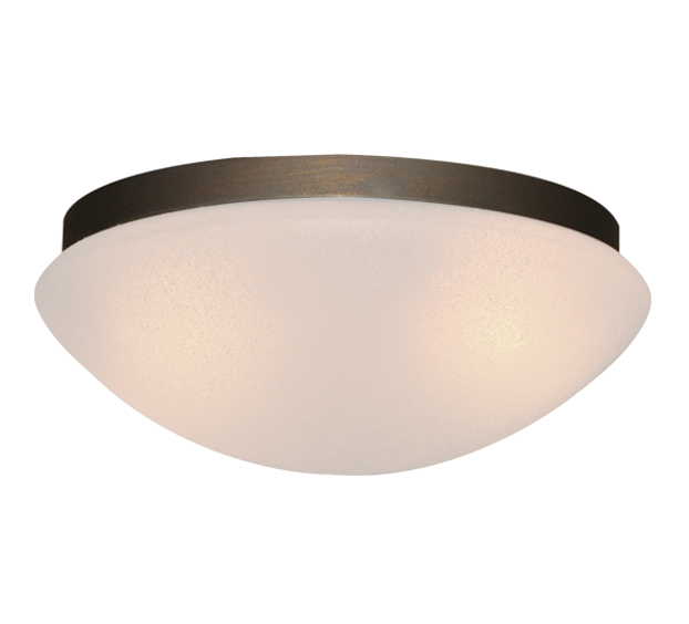 low profile ceiling lights photo - 10