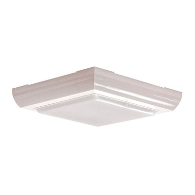 low profile ceiling lights photo - 3
