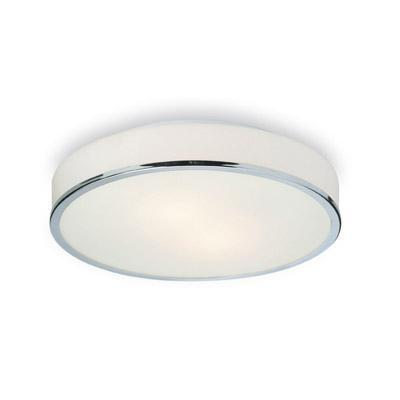 low profile ceiling lights photo - 6