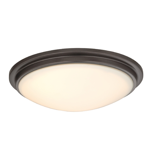 low profile ceiling lights photo - 7