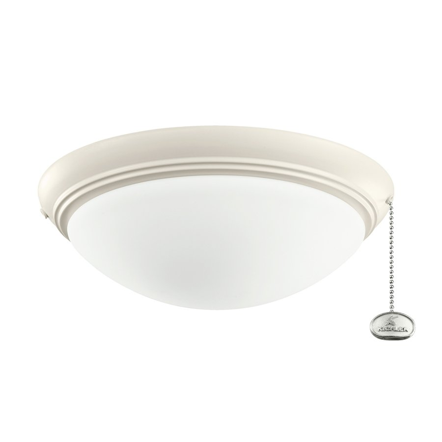 low profile ceiling lights photo - 9