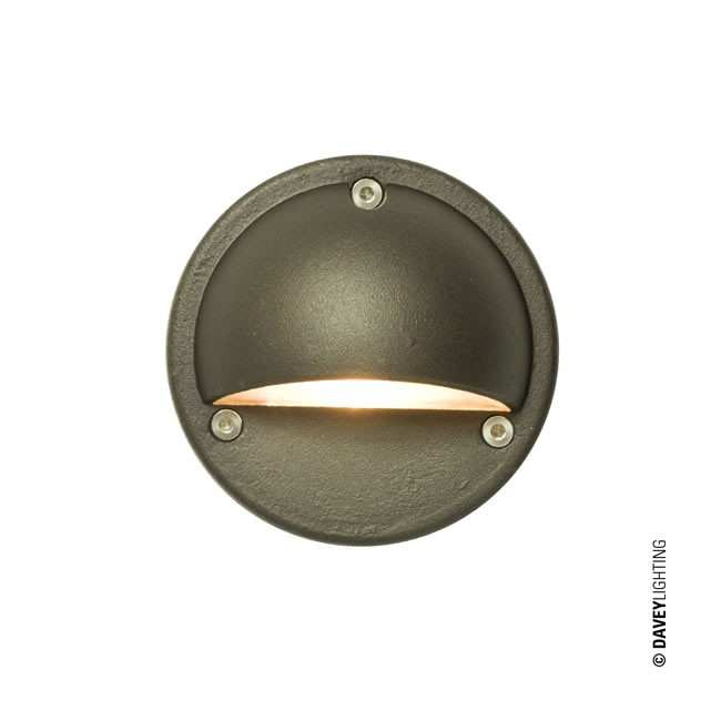 low voltage outdoor step lighting photo - 2
